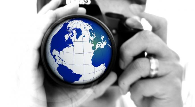 Latin American ETFs: Bargain Or Trap?