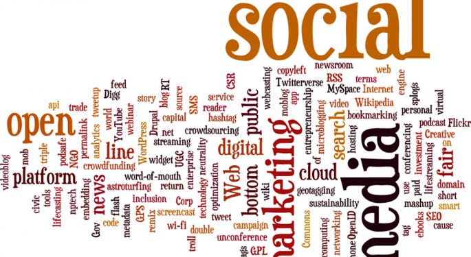 Joinem Discusses Exploding 'Social Commerce' Business