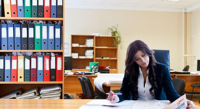 Millennials, Retirement Savings And New Research Studies