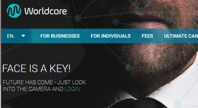 Worldcore: One-Stop-Shop Fintech Offers Worldwide Payment Solutions