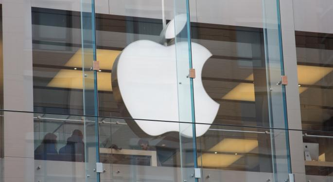 The Rumored Apple Car Initiative: 6 Things Investors Must Know