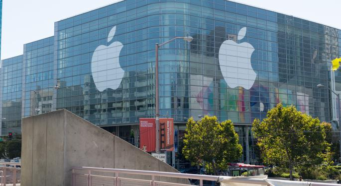 Gene Munster Saw Something 'Revolutionary' In Apple's Event That Most Investors Missed