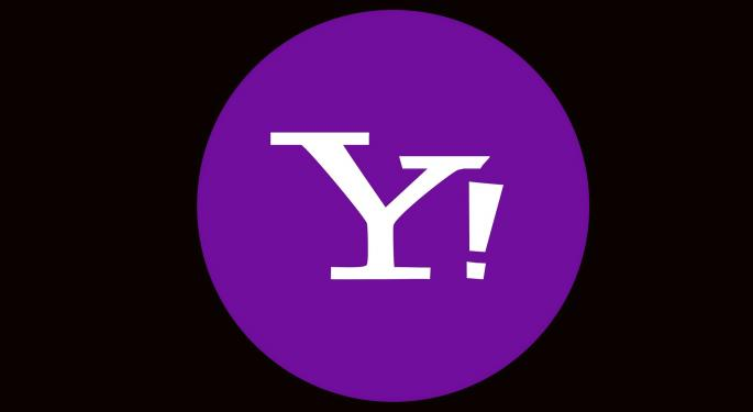 Gadfly's Ovide: Yahoo Is 'The Technology Industry's Most Hapless Company'