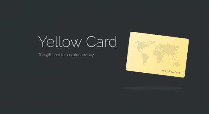 Bankless Currency Exchange Goes Global With Yellow Card