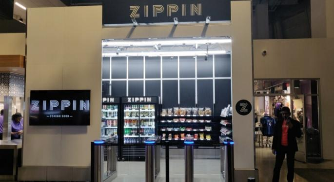 Kraft Heinz Enters Cashierless Checkout Business With $12M Investment