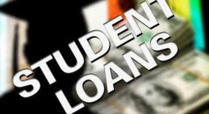 Useful Tips on Repaying Student Loan Easily