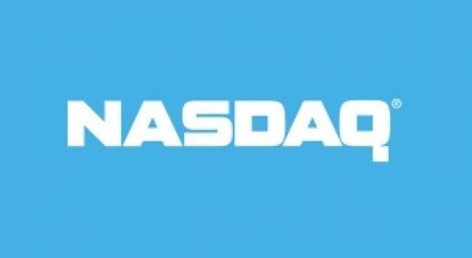 NASDAQ Q-50 Reshuffling Sees Facebook, Others Added MLNX, NXPI, TWTC