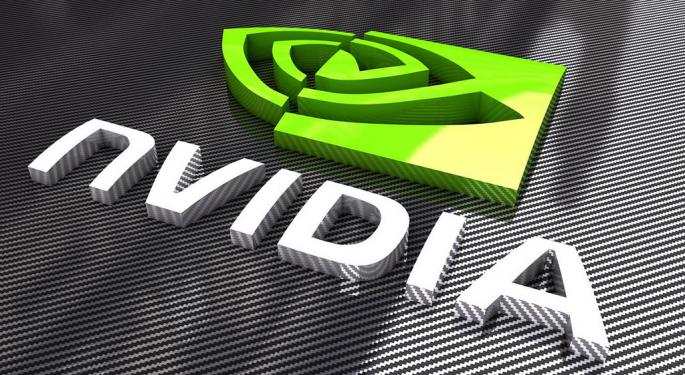 Elazar Warns Crypto-NVIDIA Shorts