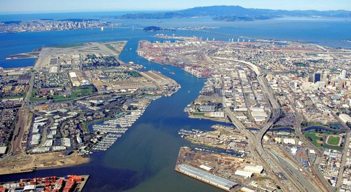 Cash Buyers Overheat Oakland Real Estate Market