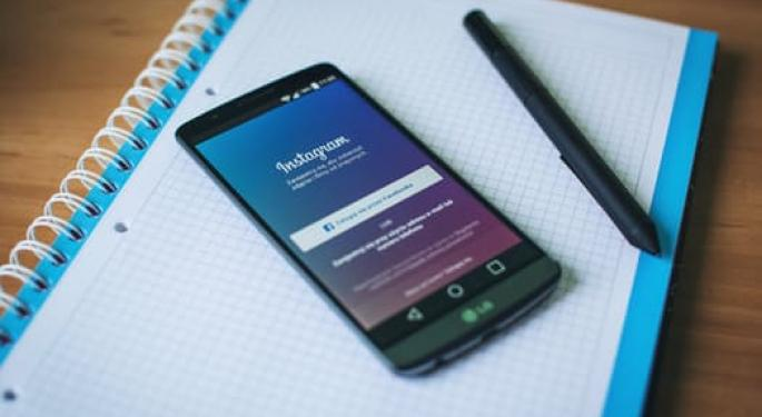 Open Up The Market With These Smart Instagram Marketing Tips