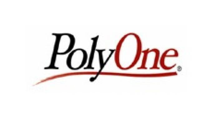PolyOne Upgraded To Buy, Shares Jump 11% POL