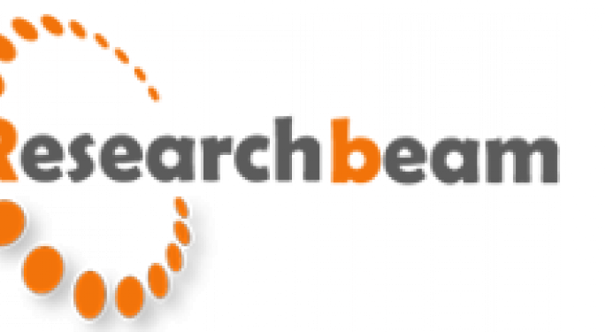 2014 Research Report on Global and China Laser Scanning Confocal Microscope Industry at ResearchBeam