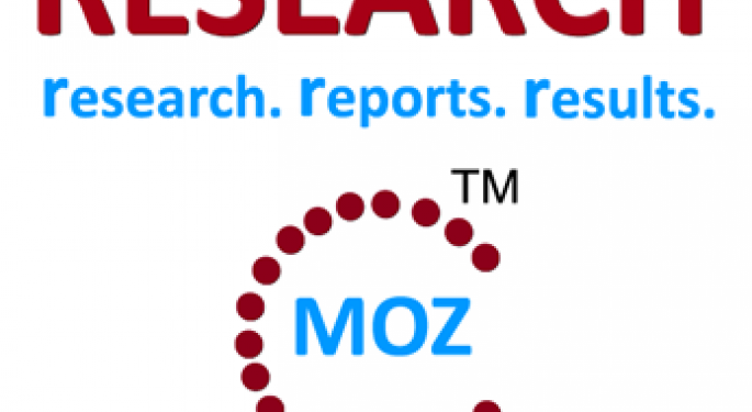The Wireless M2M & IoT Bible Market Size, Shares, Trends, Analysis and Forecast, 2014 - 2020