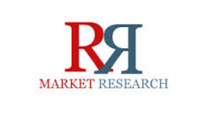 Turbocharger Industry to grow at a CAGR of 10.12% to 2019