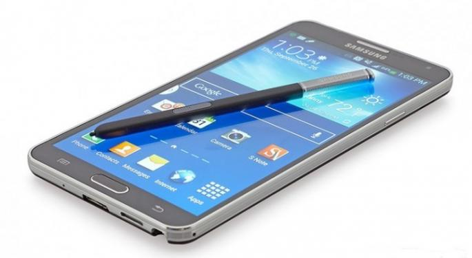 Samsung Galaxy Note 4 Features, Release Date And Expected Price