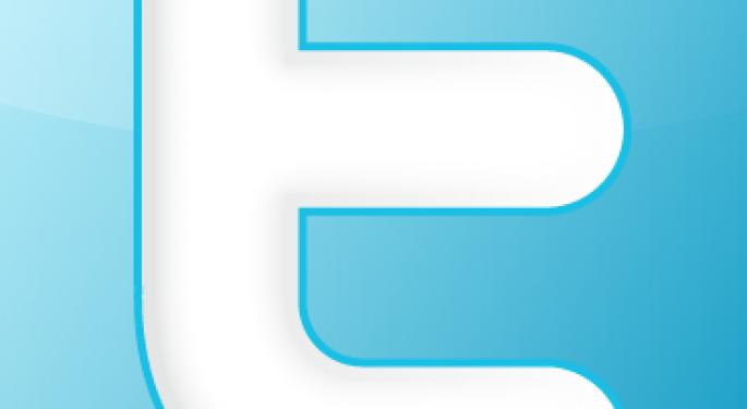 Social Media Outlook for Tuesday August 21 URBN, AFFY, BKS, ZAGG
