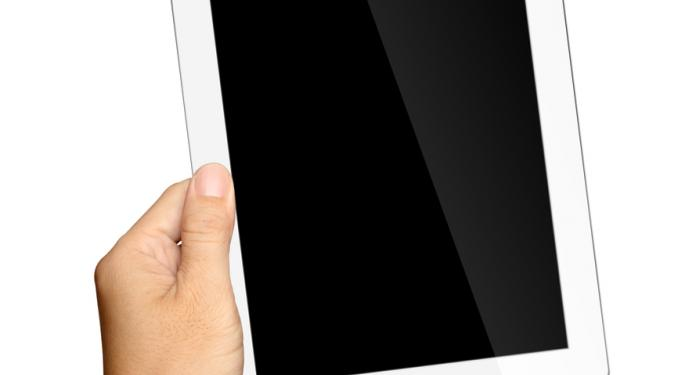 Apple's iPad Mini Now in Production, Report Claims