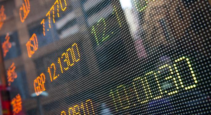 Do ETF Index Changes Impact Returns?