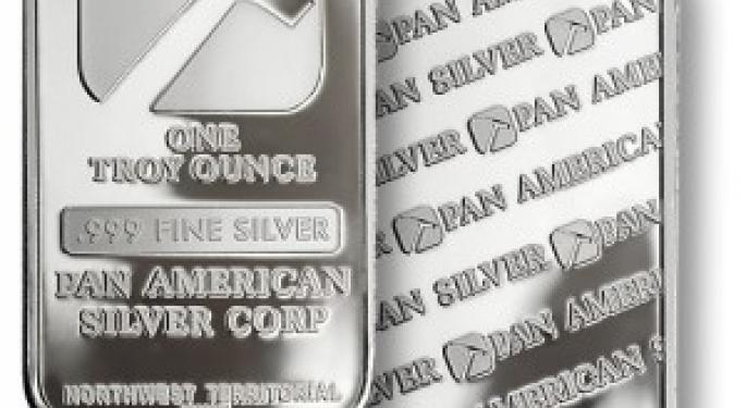 J.P. Morgan Getting Squeezed In Silver Market? SLV, JPM