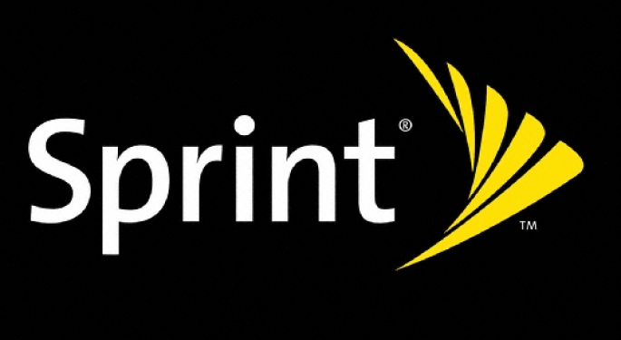 Top Executive Keith Cowan to Leave Sprint