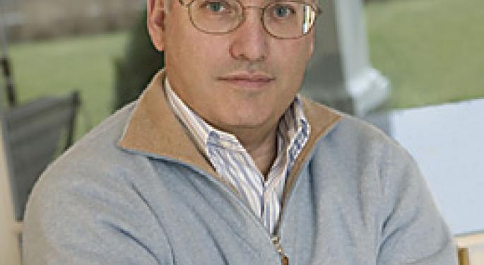 Steve Cohen Interviewed By Vanity Fair
