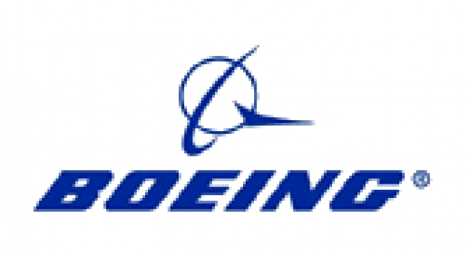 Spirit Aerosystems Settles Boeing Claims, Shares Up 9% SPR, BA