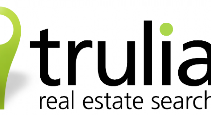 Trulia IPO Debuts with Impressive 40% Gain