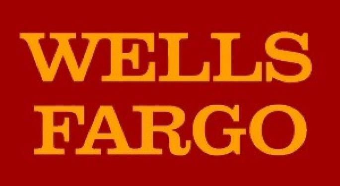 More Share Buybacks Coming from Wells Fargo and U.S. Bancorp?
