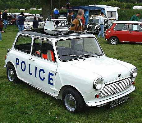 police_car_old_funny.jpg
