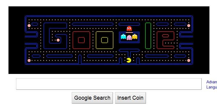 googledoodle_pac-man.jpg
