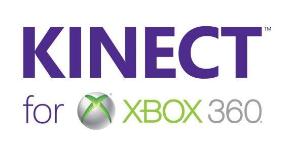 kinect_logo_web.jpg