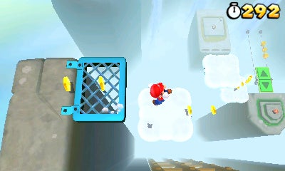 3ds_supermario3dland_oct6_01.jpg