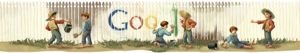 google_doodle_mark_twain_inside.jpg