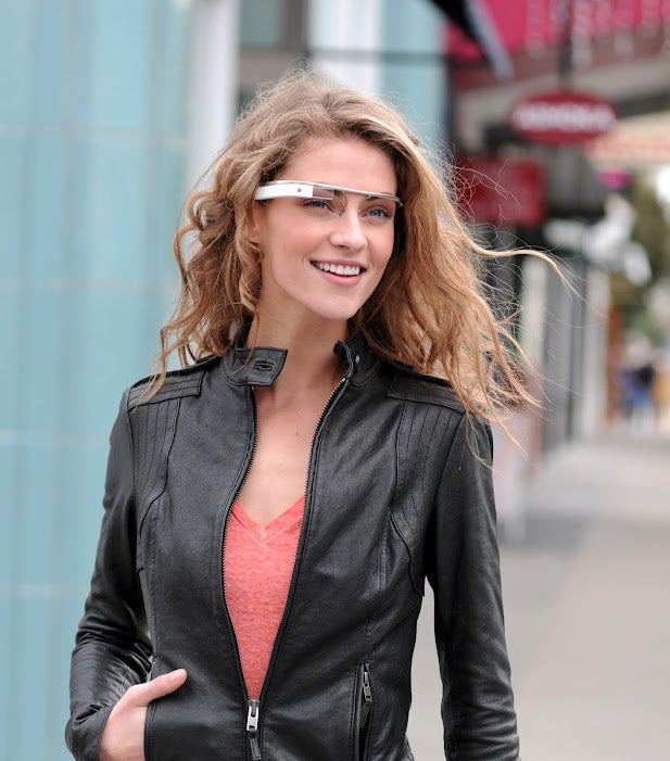 google_project_glass_1.jpg