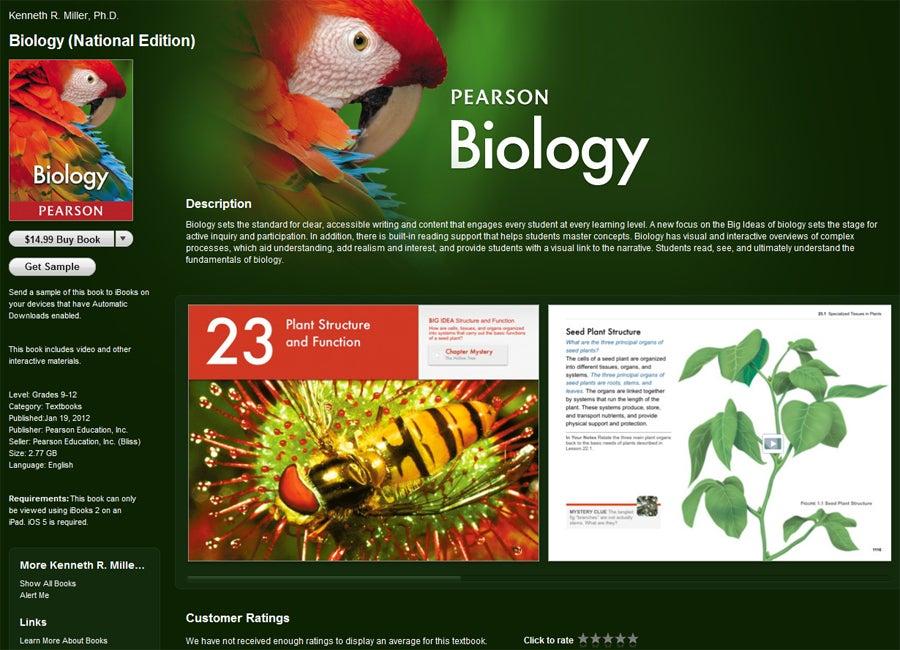 ipad_textbooks_2_inside.jpg
