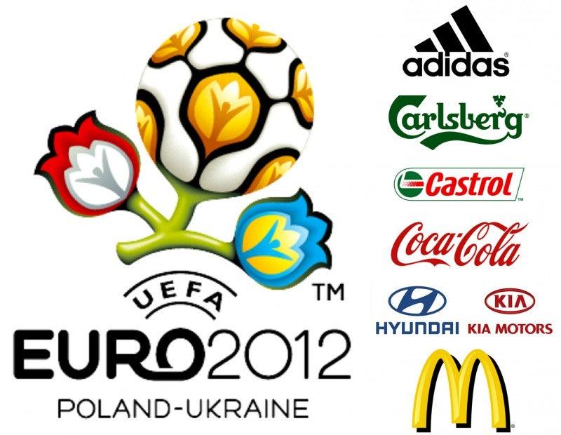 euro2012.jpg