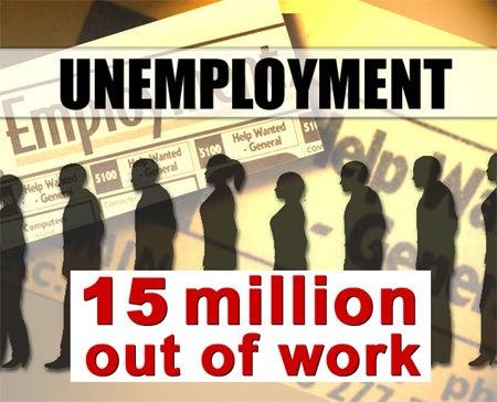 unemployment.jpeg