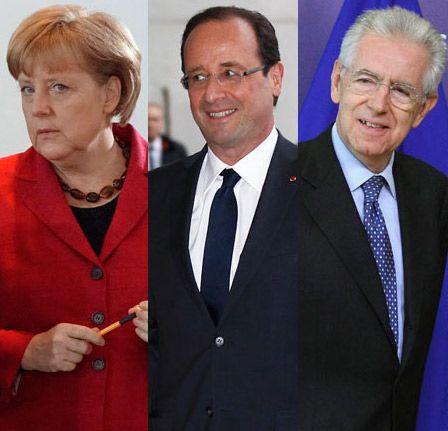 euro_leaders.jpg
