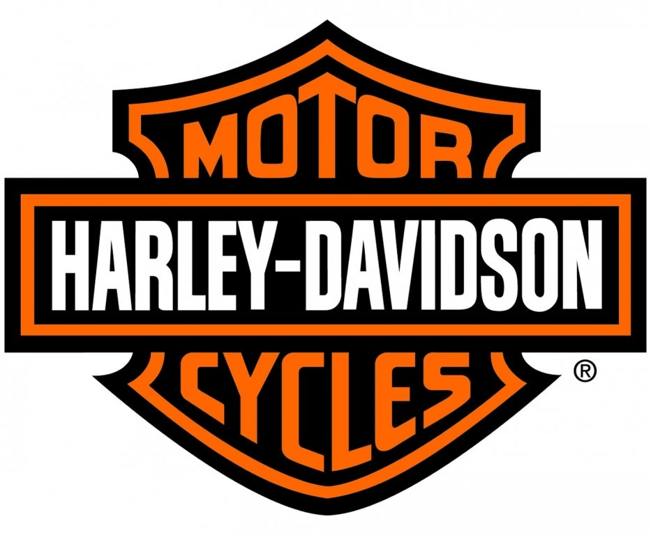harley_davidson_logo_08.jpg