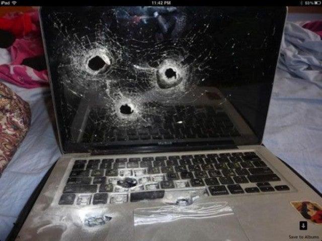 macbook_pro_bullet.jpeg