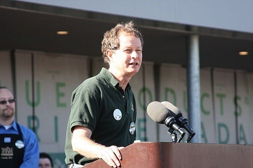 640px-john_mackey_of_whole_foods_in_2009.jpg