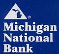 120px-michigannationalbank.jpg