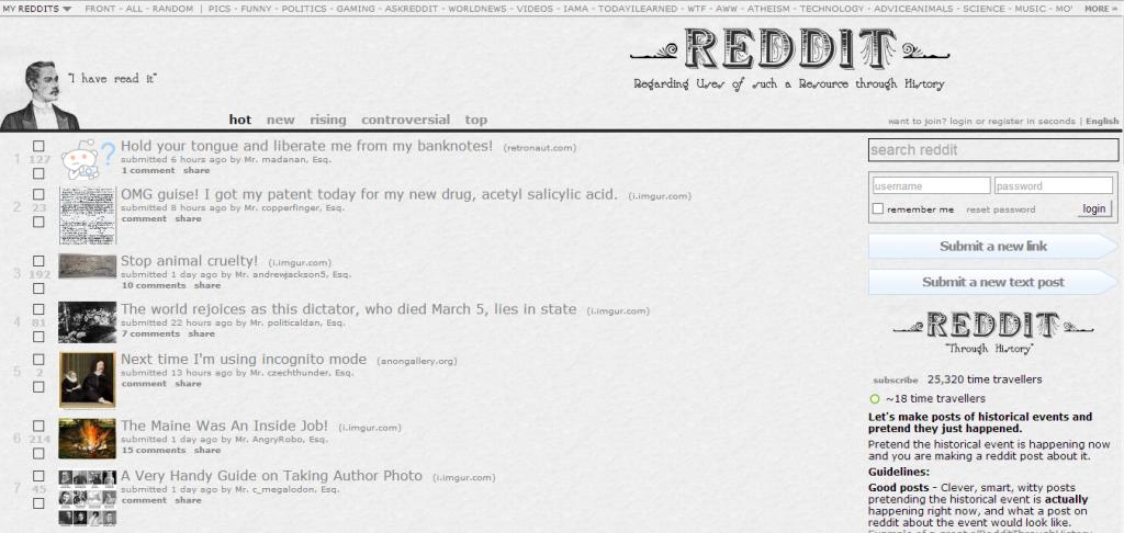 reddithistory.png