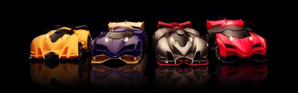 anki_drive_cars.jpg