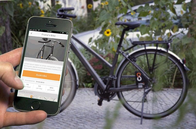 lock8_app_screenshot_rent_foreground_with_bike_bg_net.jpg