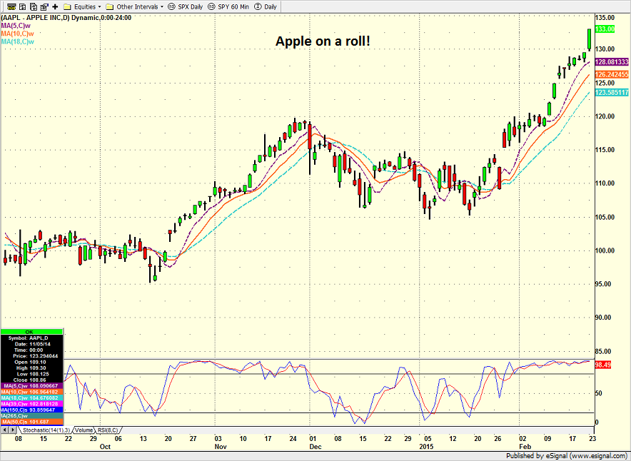 aapl_daily_2_23_15.png