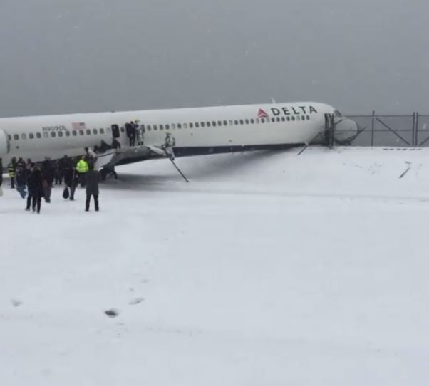 crashplane.jpg