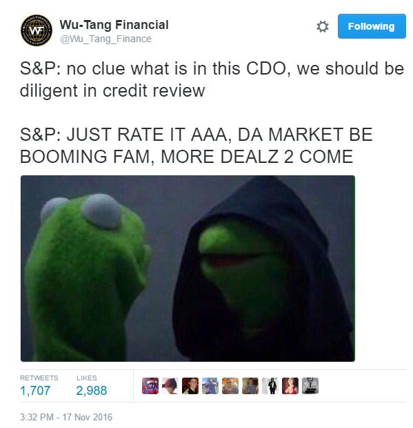 wu-tang.png