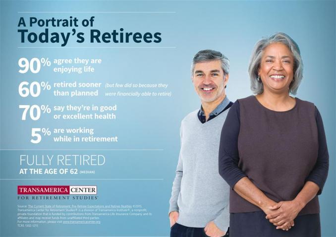 portrait-of-todays-retirees_0.jpg