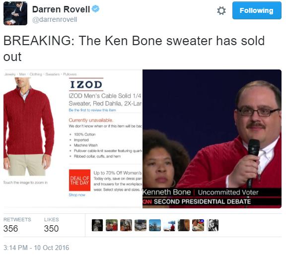 kenbonesweater.png
